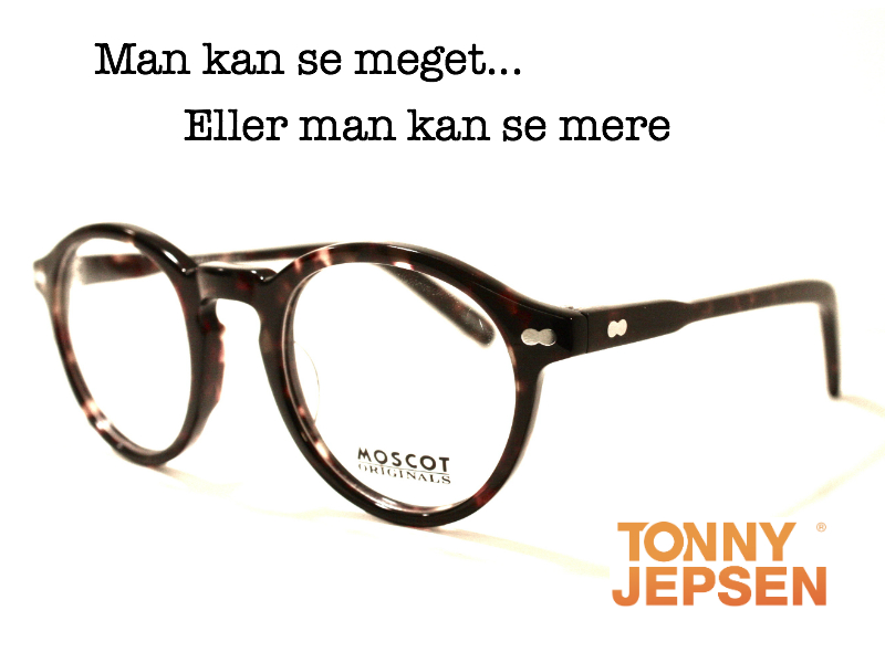 Tonny Jepsen